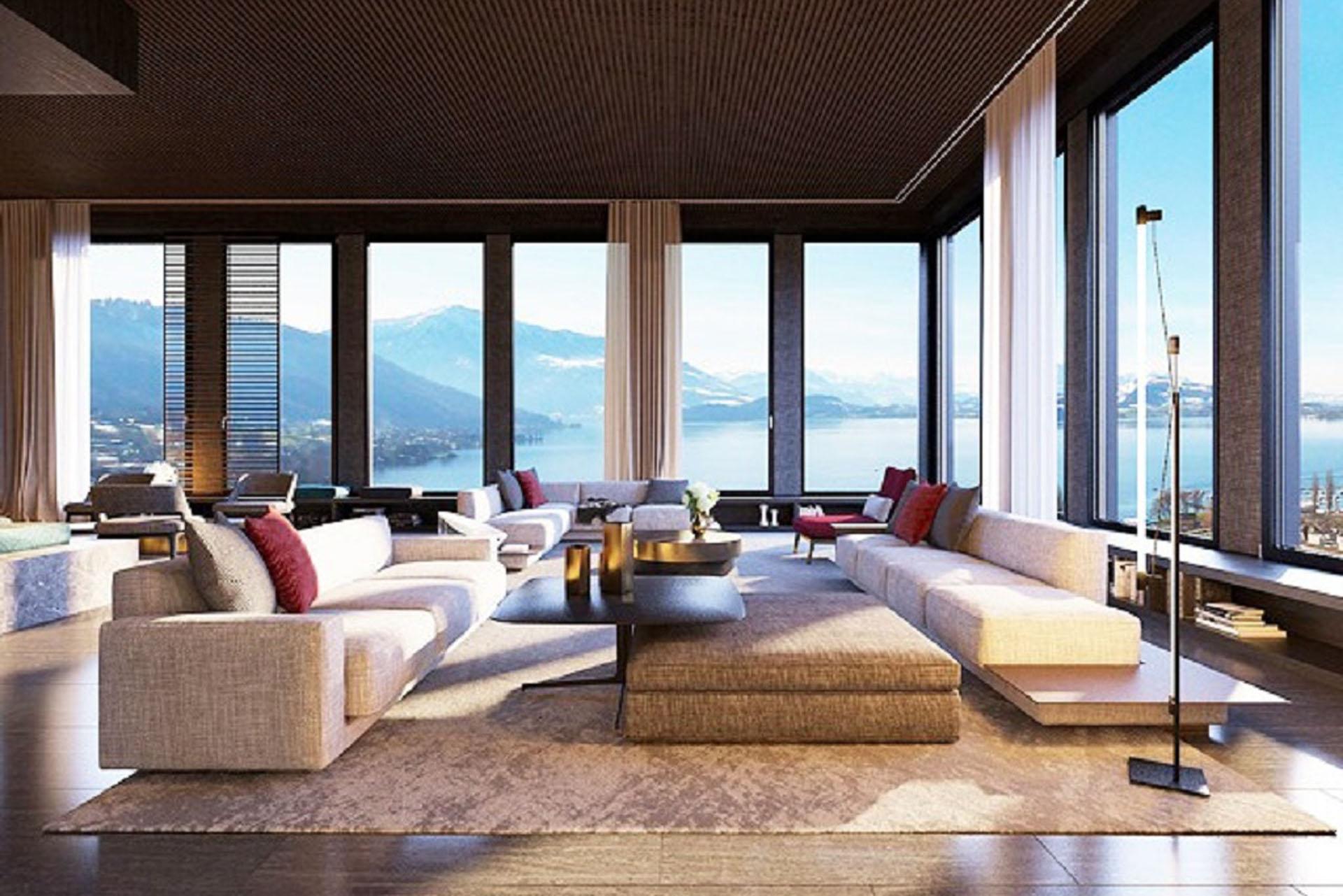 Park_Tower_Zug_penthouse46
